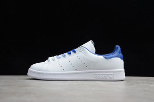 Adidas Stan Smith EF4690