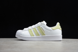 Adidas Superstar FW3568