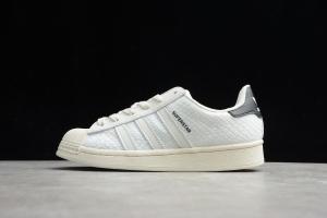 Adidas Superstar FY5253