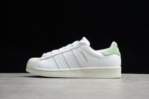 Adidas Superstar FW3571