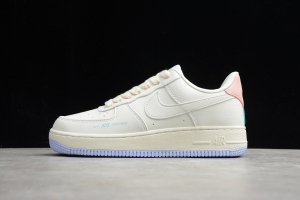 Nike Air Force 1 '07 CQ4810-111