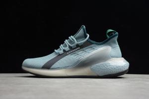 Adidas Alphabounce Beyond CG3404