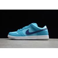 Nike SB Dunk Low Pro BQ6817-400