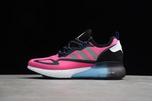 Adidas ZX 2K Boost FV8638