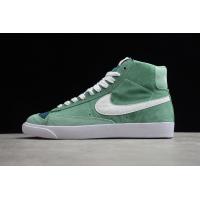 Nike Blazer Mid 77 Vntg Suede Mix CZ4609-300
