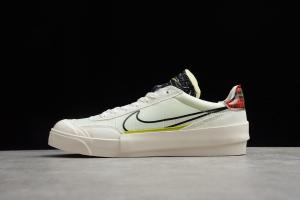 Nike Drop-Type SE CW2620-001