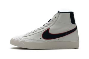 Nike Blazer Mid 77 Vintage QS City Pride CD9318-100