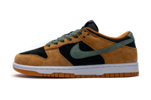 "Nike Dunk Low SP""Ceramic"" DA1469-001"