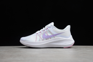 NIKE AIR ZOOM WINFLO 8 AQ8228-101