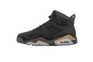 """Air Jordan 6 """"DMP CT4954-007"""