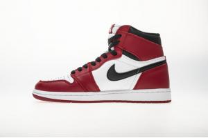 Air Jordan 1 Retro Hi OG Chicago 555088-101
