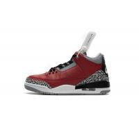 """Air Jordan 3 SE """"Red Cement"""" CK5692-600"""