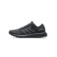 Adidas Pure Boost Triple Black CM8304